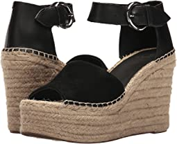 Marc Fisher LTD - Alida Espadrille Wedge