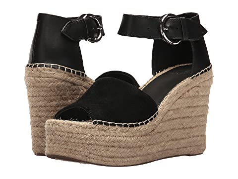 8d8c1c25e22 Marc Fisher LTD Alida Espadrille Wedge at Zappos.com