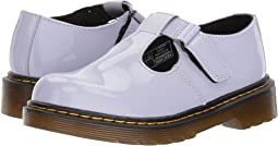 Dr. Martens Kid's Collection - Goldie (Little Kid/Big Kid)