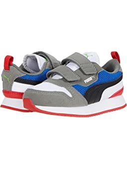 Boy's Sneakers \u0026 Athletic Shoes | 6pm