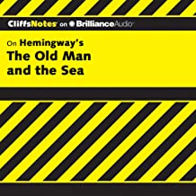 The Old Man and the Sea: CliffsNotes