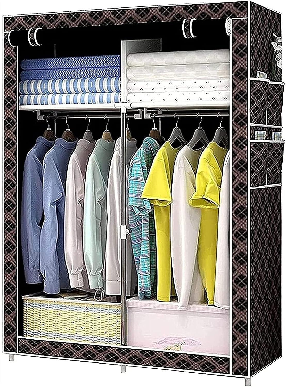 Mix sale Buzsu Arıtma Wardrobe Closet Bedroom Hanging for Co Outlet SALE Folding