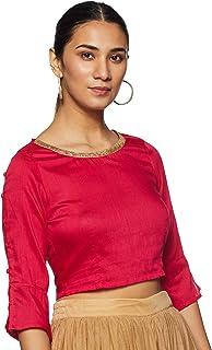W for Woman Women's Regular Fit Shirt