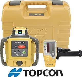 F YL 1pin earpice mic for Topcom Radio Twintalker 9500 9200 9210 7100 3800 us Stock!