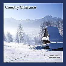Best bluegrass christmas album Reviews