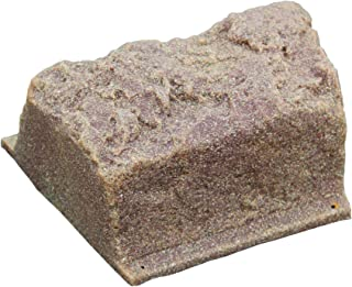 Best artificial stone block edging Reviews