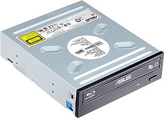 ASUS BC-12D2HT (Bulk) – Lecteur Blu-Ray/Graveur DVD Interne Compatible M-Disc