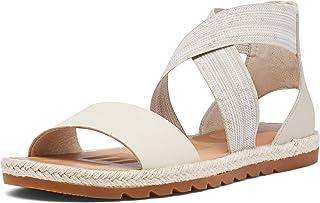 Sorel Women's Ella II Sandal
