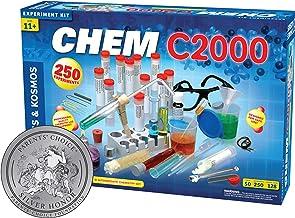 Chem C2000 (V 20)