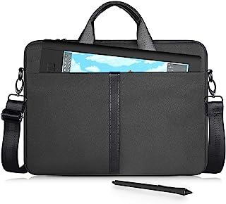 Portable Drawing Tablet Case for Wacom Cintiq 16/ Cintiq Pro 16, Wacom Cintiq 22/ Intuos Pro PTH860, Wacom Carrying Should...