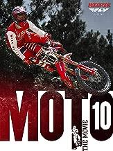 Best moto 10 the movie dvd Reviews
