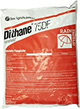 itonotry Dow AgroSciences Dithane 75DF Rainshield Specialty Fungicide 12 lb Bag .#from-by#_allpestcontrol,ket90261888259181