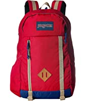 JanSport Foxhole