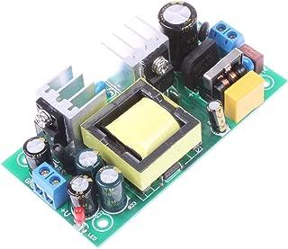 NOYITO AC to DC Precision Buck Power Supply Module AC 110V 100V-264V to 5V 3A 3000mA Isolated Step-down DC Module (5V 3A)