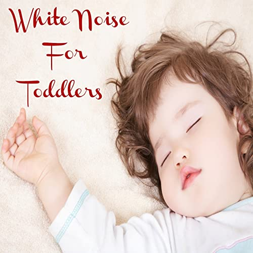White Noise for Toddlers by The Kiboomers on Amazon Music