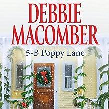 5-B Poppy Lane: A Cedar Cove Book