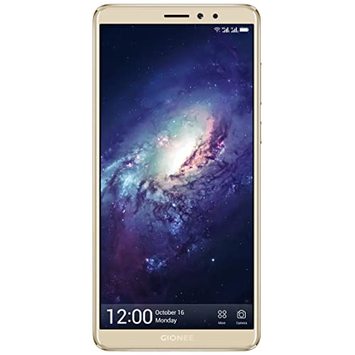 6 Inch Mobile Phone  Buy 6 Inch Mobile Phone Online at Best Prices ... a1d80b3a9738