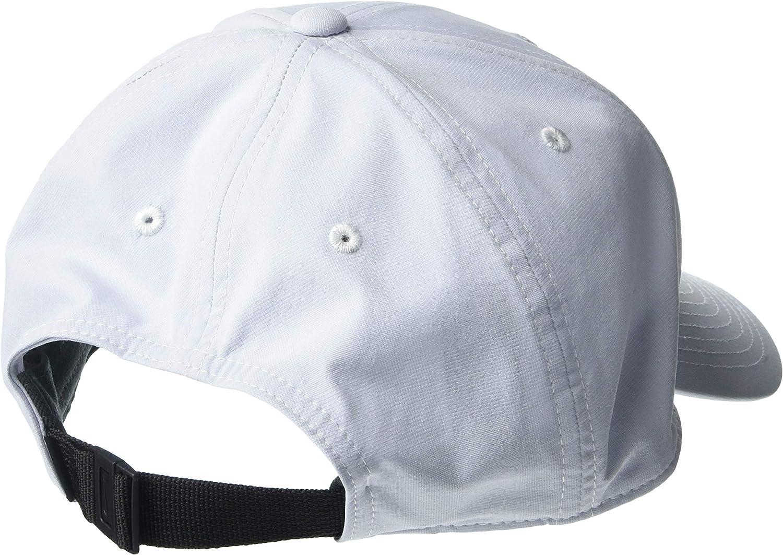 Nike Unisex Legacy91 Novelty Hat