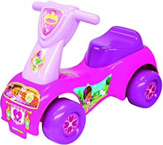 Fisher Price 3400733/ Rosso /Triciclo Veicolo Jolly