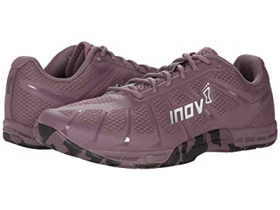 inov-8 F-Lite 235 V3 (Purple/Black/Purple) Women