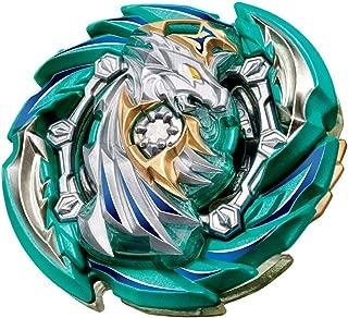 Battling Toys - Heaven Pegasus/Pegasis Burst Rise Gatinko Booster B-148