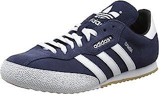 Adidas herr Samba Super Suede Sneaker