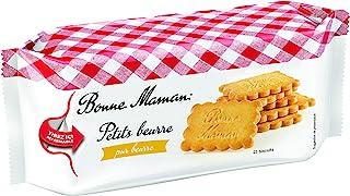 Bonne Maman Butter Biscuits, 175 g