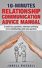 Best ten ten communication Reviews