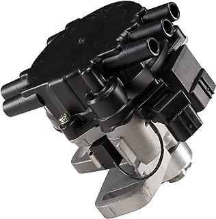 Ignition Distributor for 1992-1994 Mazda Ford MX3 MX6 Probe V6 fits F32Z12127C / F32Z-1212-7C / KL01-1820-0A