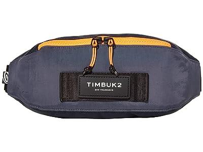 Timbuk2 Slacker Chest Pack (Aurora) Bags