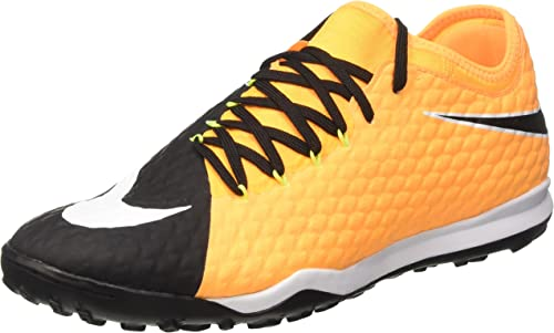 Nike Hypervenomx Finale II TF, Chaussures de Football Homme Homme  qualité garantie