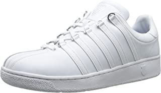 Men's Classic Vn Sneaker