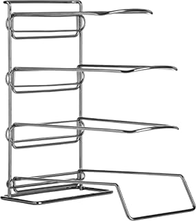 Premier Housewares Porta sartenes, Centimeters