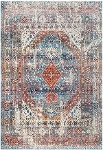 Amazon.es: alfombra turca