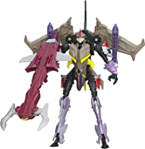 Hasbro Transformers Prime Beast Hunters Starscream - Figura