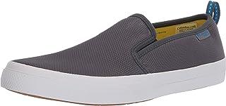حذاء للرجال من كولومبيا