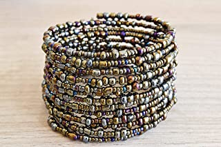 bracelets from africa