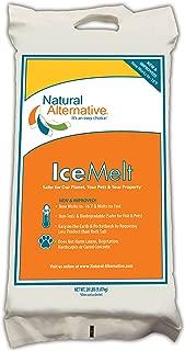 Best ice pack alternatives Reviews
