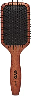 Best evo pete ionic paddle brush Reviews