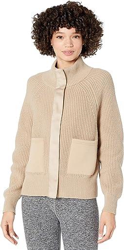 Delfern Sweater