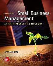 business doctors book