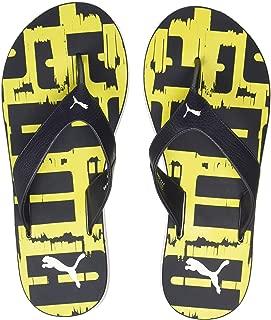 Puma Men's Windster Gu V2 Idp Slippers