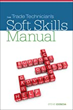 The Trade Technician's Soft Skills Manual (MindTap Course List)