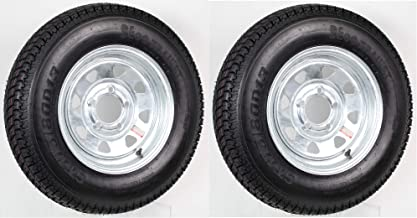 Best boat rims and tyres Reviews