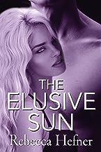 The Elusive Sun (Etherya's Earth Book 2)