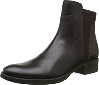 5c7acfd2123 Amazon.co.uk: Geox - Boots / Women's Shoes: Shoes & Bags