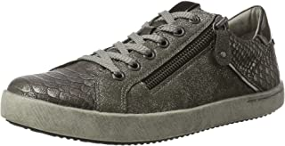 Remonte D5201, Sneakers Basses Femme