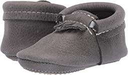 Mini Sole City Moccasins (Infant/Toddler)