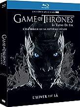 Game of Thrones (Le Trône de Fer) - Saison 7 HBO