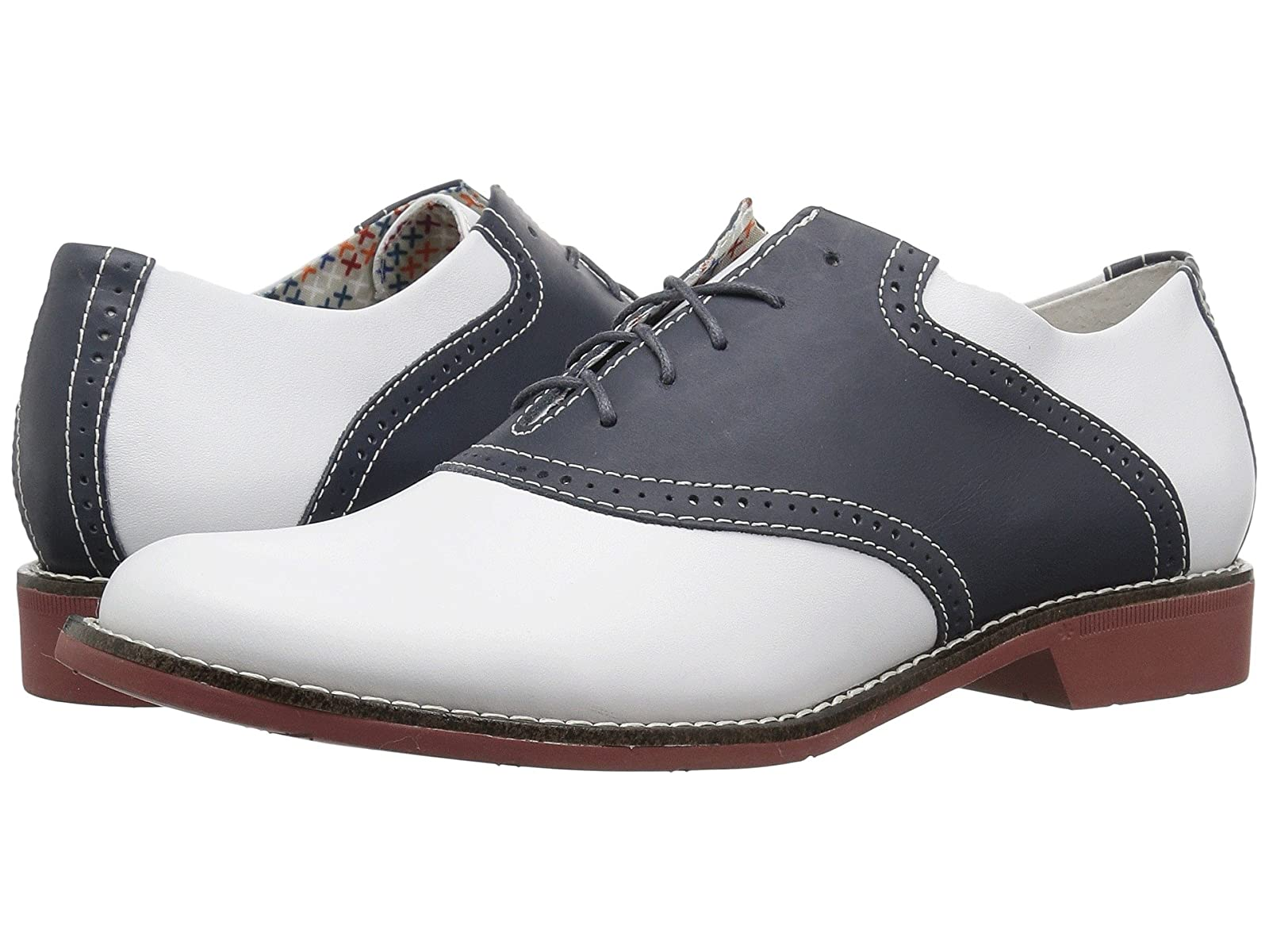 G.H. Bass & Co. DoraCheap and distinctive eye-catching shoes